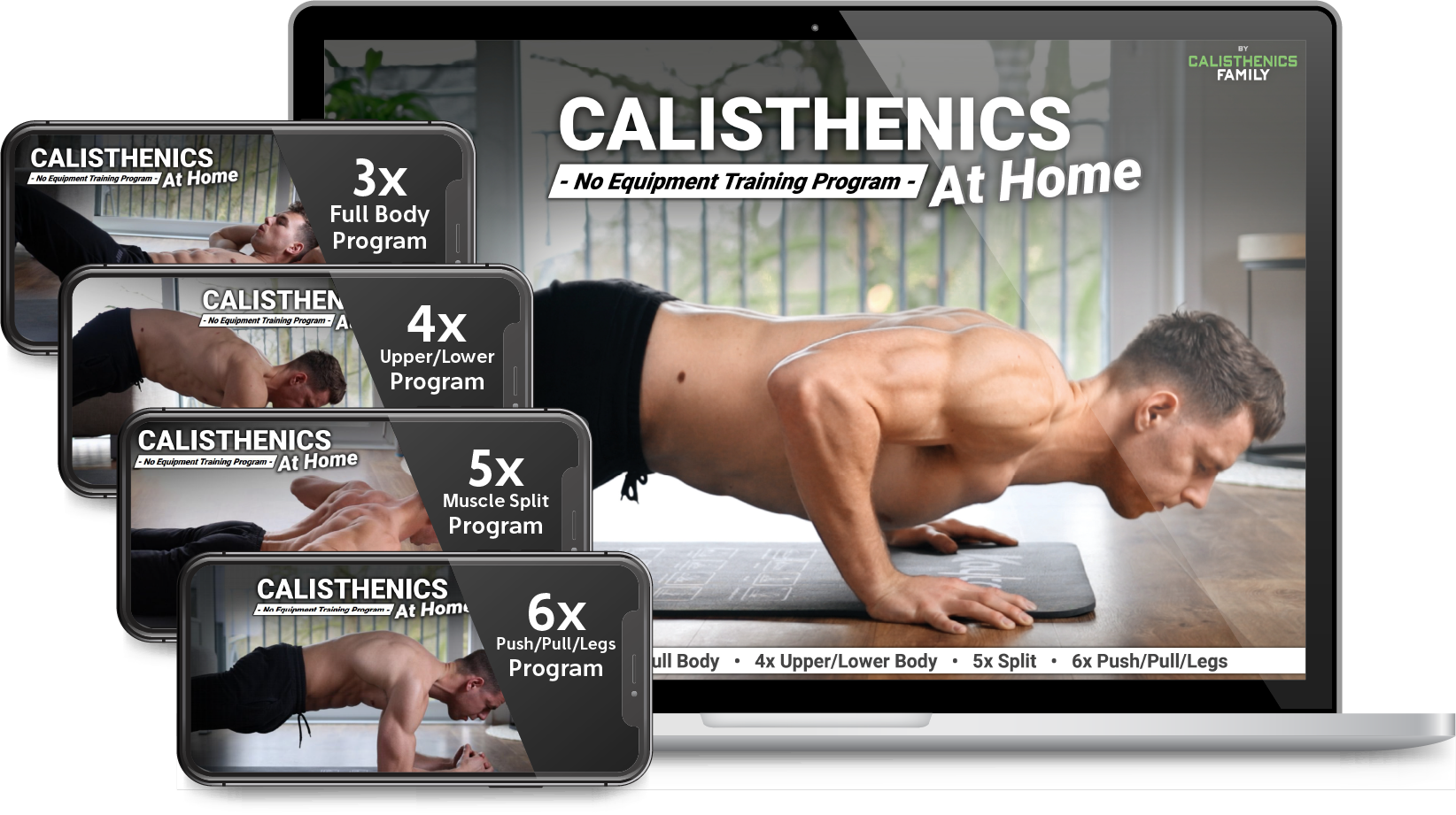 Calisthenics at Home Workout Plan by Calisthenics Family.png