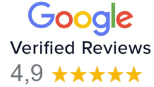Calisthenics Family google reviews