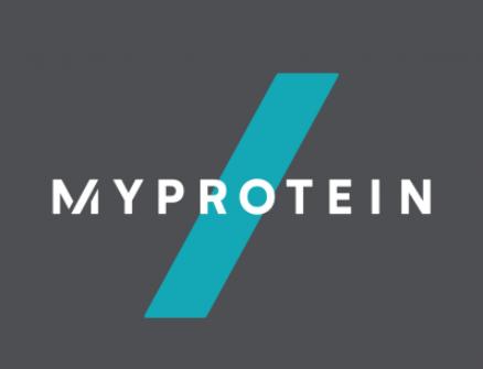 MyProtein Calisthenics
