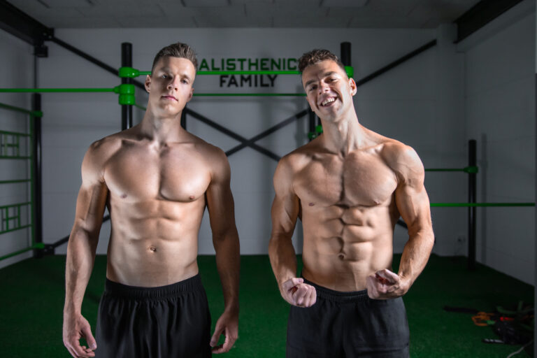 grow your chest