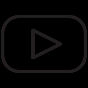 calisthenics instructional workout videos app