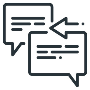 online calisthenics coaching feedback