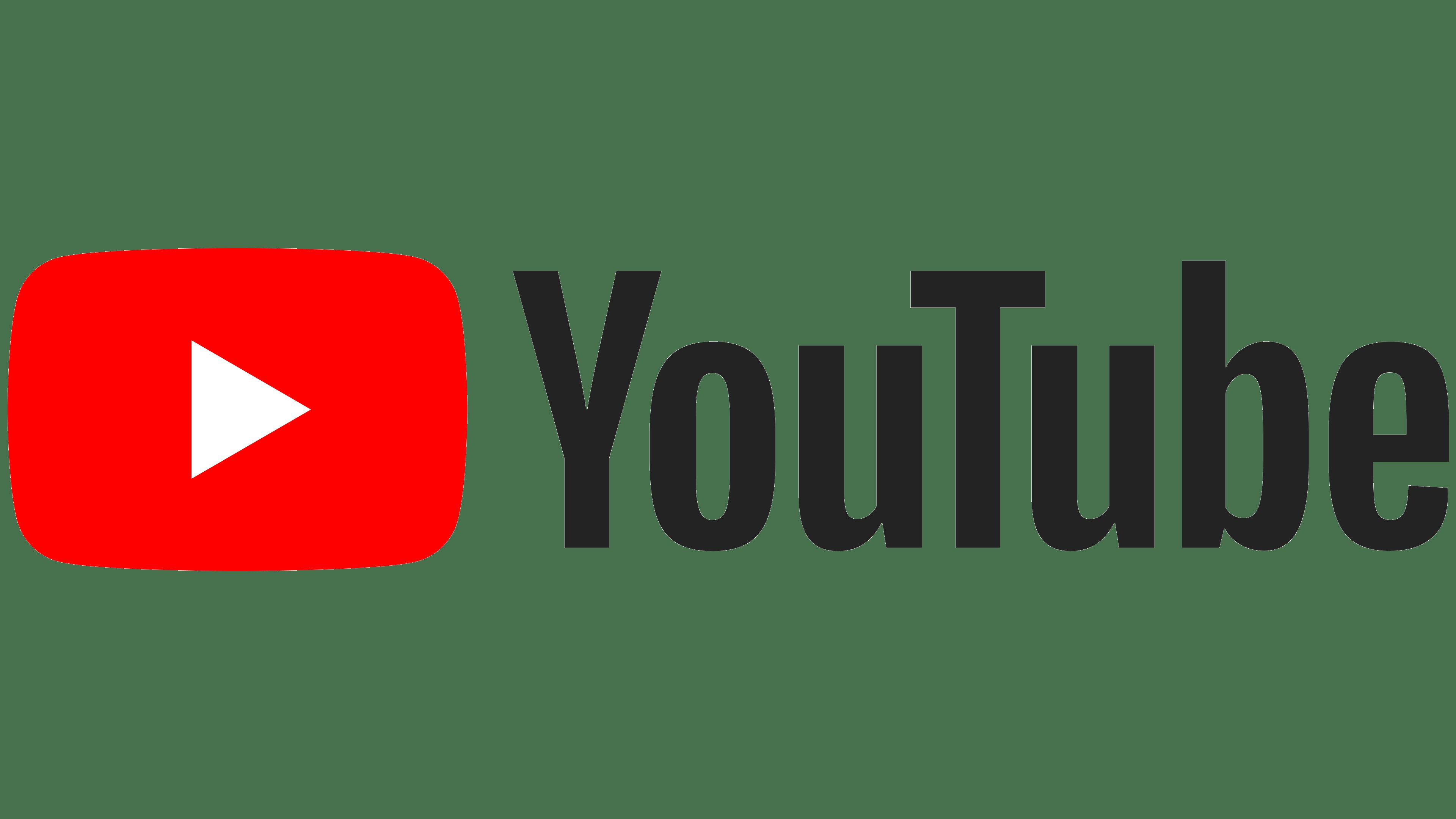 YouTube Calisthenics Family