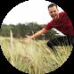 Review Wiljan Sok Full Journey & Home workout Calisthenics Family