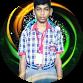 Review Bishnu Prasad Mallick Calisthenics Basics Calisthenics Family