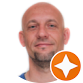 Review Filip Fastre | Calisthenics Family Dieet & Trainingsschema