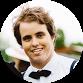 Review Jorick Houwer | Calisthenics Family Home Workout Plan