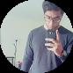 Review Asham Saeed Calisthenics Basics Cursus Calisthenics Family