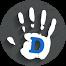 Review Devon Calisthenics Full Journey Calisthenics Family