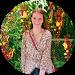 Review Eva Schouten | Calisthenics Basics Course | Calisthenics Family